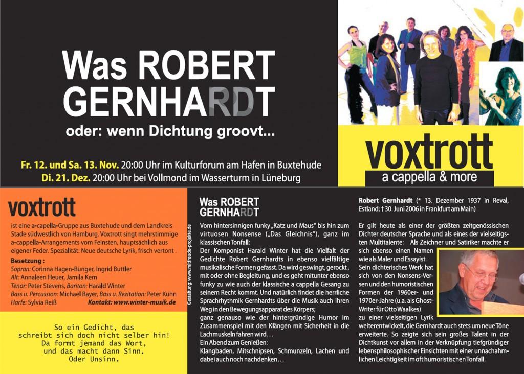 was-robert-gernhardt